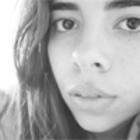 Sara Aniceto