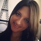 Mari Monteiro