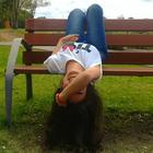 Paulina De Dios❤
