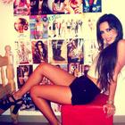 Jess Gimenez