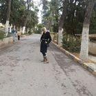 Rawan Alhourani