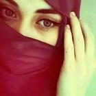 I_am_afa