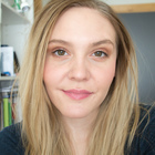 Lise Erlandsen