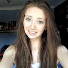 Amy Henshall