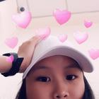 jingen_