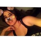 Jocelyn Monterrojas