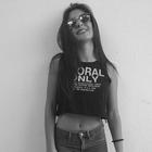 Betty Vas__