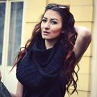Sofi Yorgova