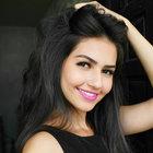 Yasmin Bertolot