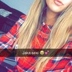 Julia Trzaska