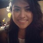 Jocelyn Garza