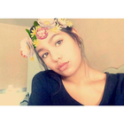 Leslie Campos Gonzalez