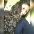 CatalinaRamirez