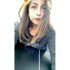 Diana HA