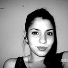 Yami ✞♡