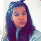 Ariana Coutinho