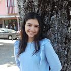 Francisca Rodrigues