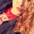 Megan Summer Hawes
