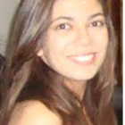 Ana Carolina Valtudes