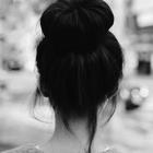 Sara_Selyts