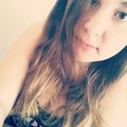 ♥Agus kpoper♥
