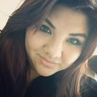 Zenaida Curiel