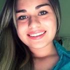 Diandra Castro