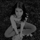Lina Bayadsi