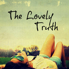The Lovely Truth