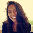 Amanda Carneiro