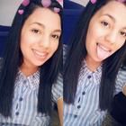 Ellianeth