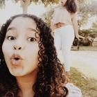 Joselyn Solis