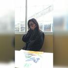 Alexandra Nahir Ruiz Barrios