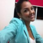 Daniela Montaño