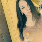 Tyna Frelichova
