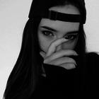 Chloe Lambert