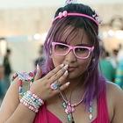 Mandy Crush