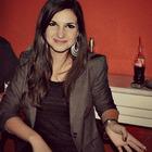 Fatme Maarouf