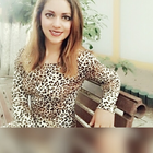 Mariana Rivera Zapien