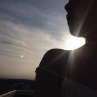 ⵂ Laura ⵂ
