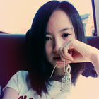 Winnie Leong