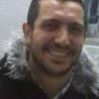 Kais Bouzikri