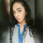 Adriana Alejandra Ramos Carrillo