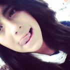 ♥sofi♥