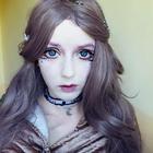 horror_dollfie