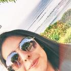 Paola Vera Portocarrero
