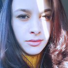 Arianna Mastri
