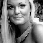 Amanda Lindgren