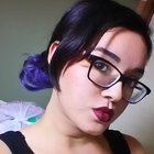 Juliana Y.