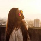 ¤ Firestone ¤